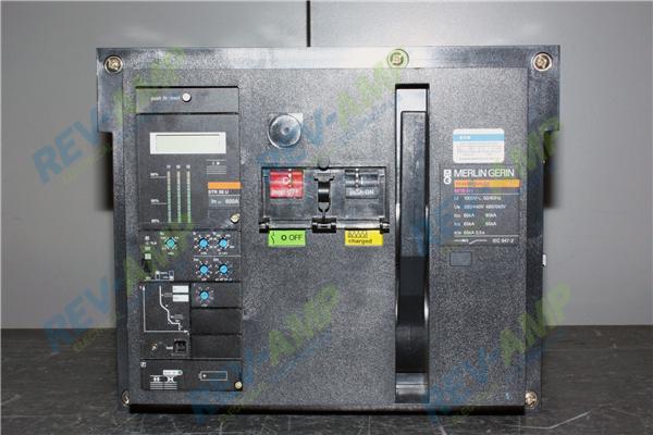 Rev-Amp Electrical Equipment Canada Mississauga Ontario